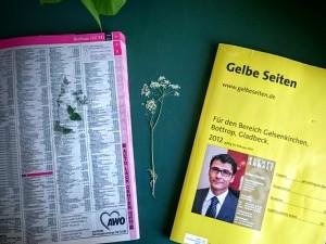 HerbariumAnneHecker (4)