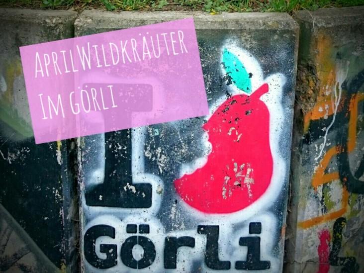 WildkräuterGörlitzerPark