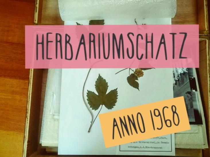 herbarium1968-1