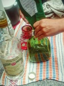 lavendellikoerrezept-1