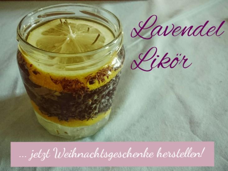 lavendellikoerrezept-3