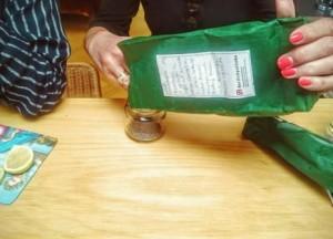 lavendellikoerrezept-4